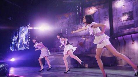 Dance Machine Japan ...  - Page 3 B849f4f5673ffa37792fa2c1cd12d0e9--perfume-posts