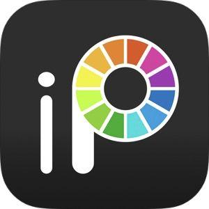 Ibis Paint By Ibis Inc Paint App Paint Icon App