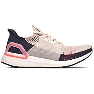 adidas boost running femme