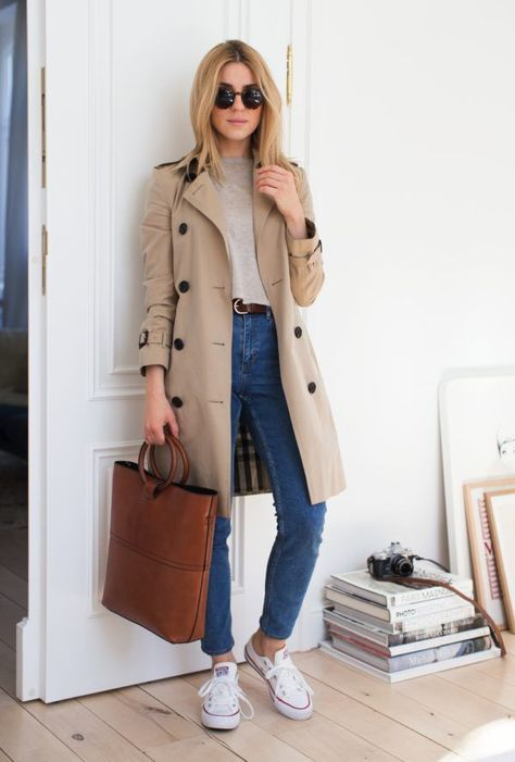 100+ Aileen ideas in 2020 | fashion, style, clothes
