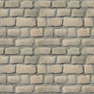 Multi Texture Collection Beach Texture Pack Brick Wall Texture Pack Concrete Texture Pack Cotswold Stone Walls Tex Stone Tile Wall Stone Wall Brick Texture
