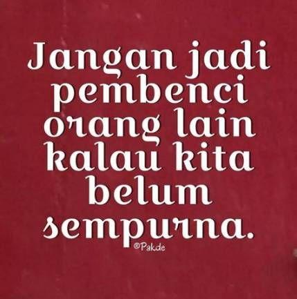 Trendy Quotes Indonesia Sahabat Munafik 29 Ideas Quotes With