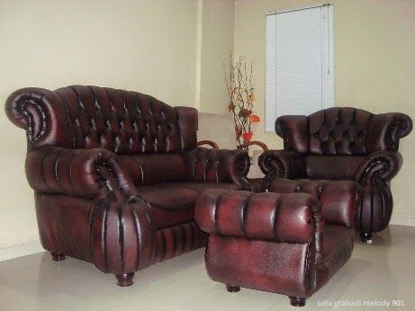 harga sofa ruang tamu minimalis   chair, decor, home decor