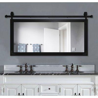32+ Bathroom vanity mirror that opens ideas