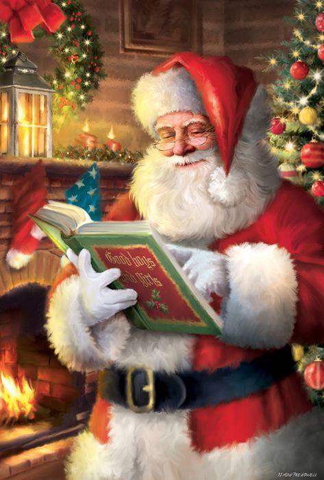 pin von sweety auf christmas winter wonderland in 2020
