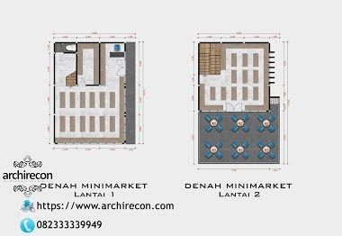 Desain Sekolah Tahfidz Qur An 082 33333 9949 Di 2021 Desain Pedesaan Arsitektur