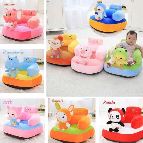 Children Learning Sit Baby Sofa Chair Baby Sofa Baby Sofa Chair Baby Seat