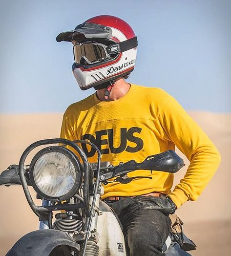 290 Ideas De Motos En 2021 Motos Motos Personalizadas Motocicletas Personalizadas