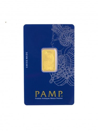 Isagha سبيكه ذهب عيار 24 Gold Bar Enamel Pins Gold