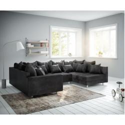 Wohnlandschaft Calnewayfair De Wohnen Modul Sofa Und Modulares