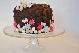 The 25 best easter cake marks and spencer ideas on pinterest the 25 best easter cake marks and spencer ideas on pinterest dark chocolate easter eggs marks and spencer gifts and fair trade chocolate negle Image collections