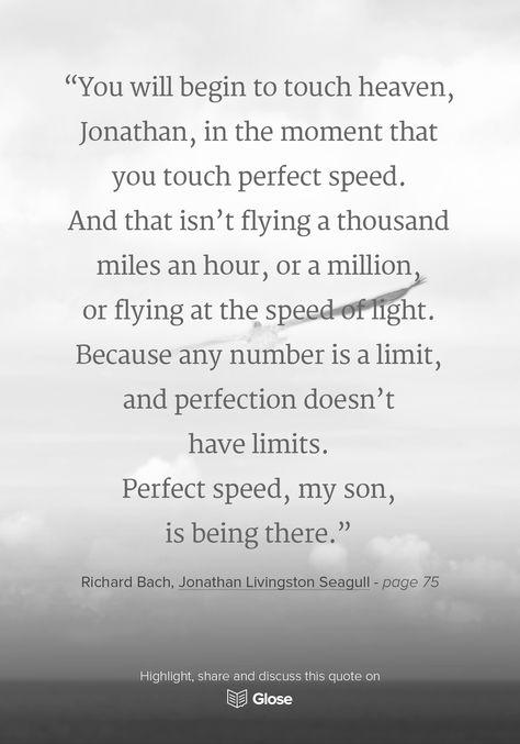 Top quotes by Richard Bach-https://s-media-cache-ak0.pinimg.com/474x/b8/52/ba/b852ba77a864fca3cb2812801a005897.jpg