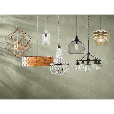 150 Beach Chandeliers Coastal Chandeliers With Images