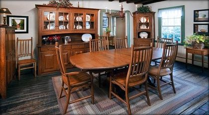 Country Furniture Quaint And Cozy With Images French Country Furniture Country Furniture