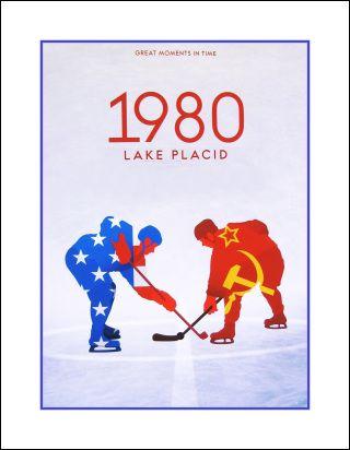 Vintage 1980 Miracle On Ice Poster Usa Olympics Hockey Wall Art Arleyart Com In 2020 Hockey Wall Art Inspirational Quotes Wall Art Wall Art Quotes