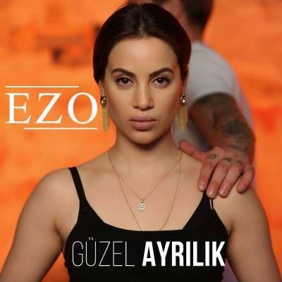 متن و ترجمه آهنگ Guzel Ayrilik از Ezo Sons Incoming Call Screenshot Mp3
