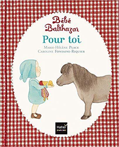 Pour Toi Pedagogie Montessori Amazon Fr Marie Helene