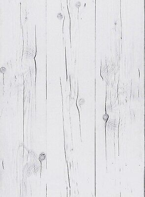 White Wood Peel And Stick Wallpaper Self Adhesive Removable Contact Paper Decor Peel And Stick Wallpaper White Wood White Wood Wallpaper