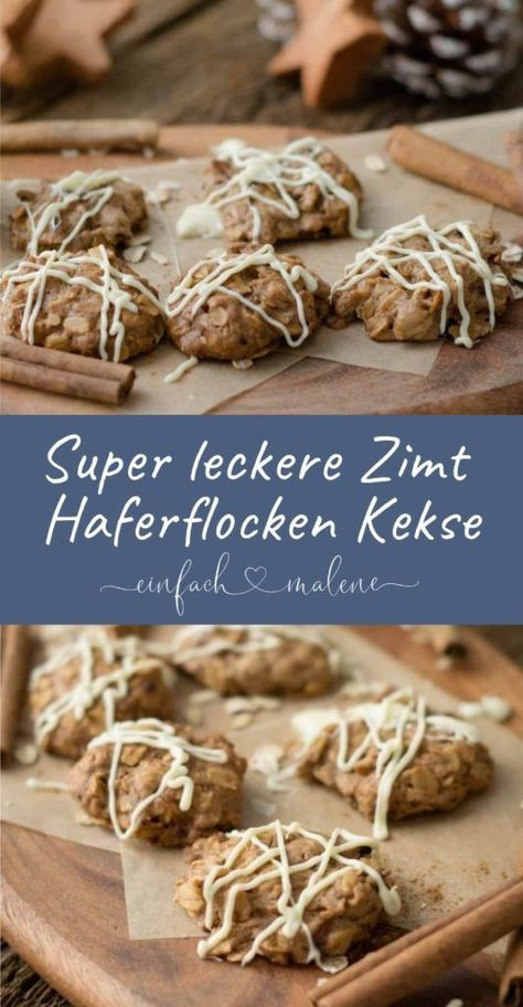 Photo of Backen Mit Kindern
