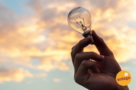 Jetzt zu Ökostrom wechseln und das Klima schonen. Einfach online, bequem und schnell abschließen und zusätzliche Neukundenprämien sichern.