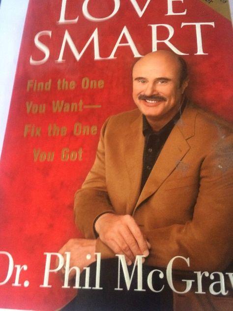 Top quotes by Phil McGraw-https://s-media-cache-ak0.pinimg.com/474x/b8/58/69/b8586919ab569cc3c8d65bd8baccecf9.jpg