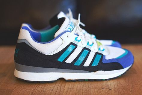 13 best torsion adidas images on Pinterest | Adidas originals, Adidas  torsion zx flux and Adidas zx flux