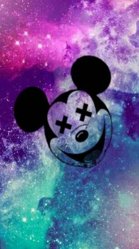 Hipster Iphone Backgrounds Mickey Mostrando O Dedo Papeis De Parede Para Iphone Papeis De Parede