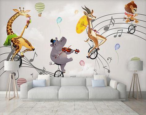 Gli adesivi murali winnie the pooh fun medium sono facili da applicare così come da rimuovere. Home Decor Winnie The Pooh Adesivi Murali Artistici Grande Citazione Cameretta Bambini Home Garden Citricauca Com