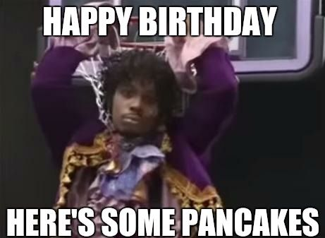100 Best Happy Birthday Memes Of All Time Page 10 Of 10