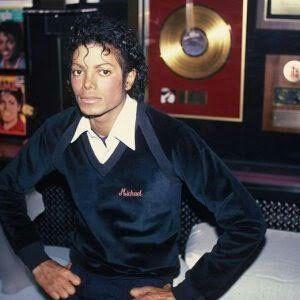 It S All About M I C H A E L Friday Games Michael Jackson Thriller Michael Jackson Jackson