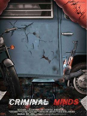 Criminal Minds Viral Cb Editing Background Picsart Picsart Background Studio Background Images Editing Background