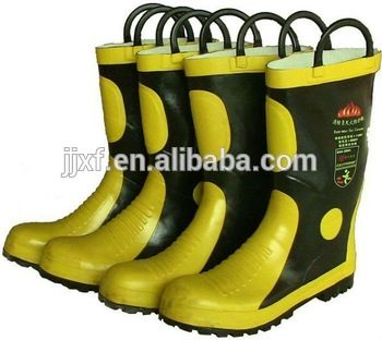268fd4ba9fd Jiujiang Fire Fighting Equipment Co., Ltd. | firefighting PPE ...