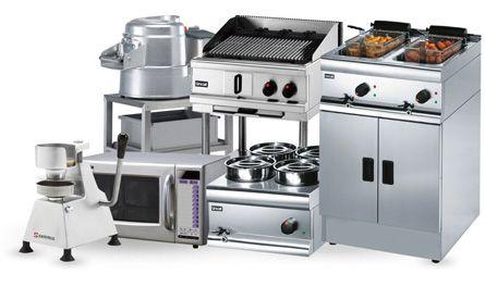 Restaurant Kitchen Toolste commercial kitchen equipment | the commercial kitchen equipment