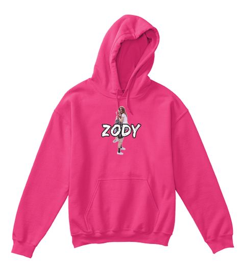 Men S Support To Zody Hoodie Classic Tee Navy In 2019