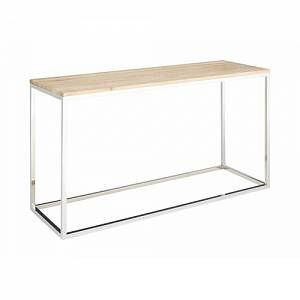 Mercury Row Best Console Table In 2020 Modern Console Tables