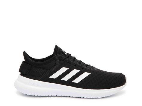 9e7c9778e75 adidas NEO Cloudfoam QT Flex Lightweight Running Shoe - Women s Women s  Shoes