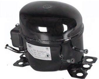 أسباب عدم عمل موتور الثلاجة Riding Helmets Refrigerator Compressor Riding