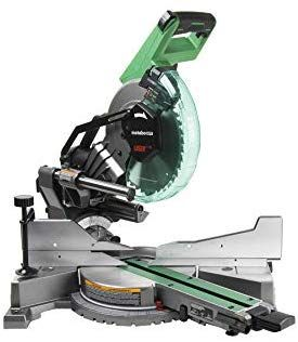 Why I D Buy A 10 Miter Saw Instead Of A 12 Toolmonger