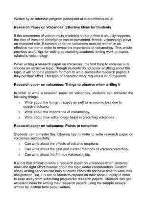 ww2 research topics