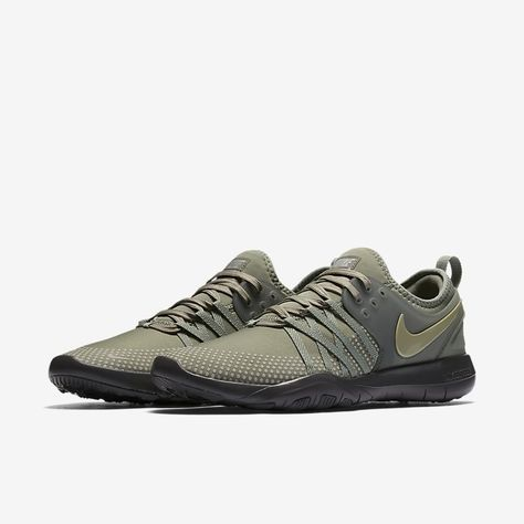 b324598bcbf5 Nike Free TR 7 Shield Women s Training Shoe