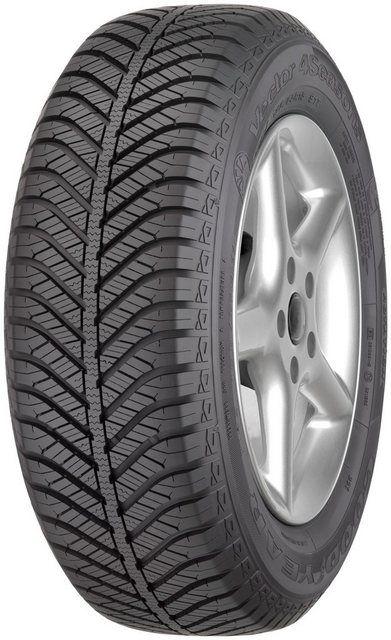 Ganzjahresreifen Vector 4seasons G1 225 45 R17 94v Xl Ganzjahresreifen Pkw Reifen Und Reifen