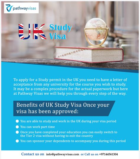 29 best Pathway Visas images on Pinterest Benefit, Benefits of and - best of invitation letter sample cic
