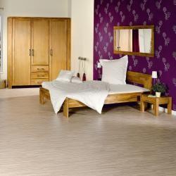 Zimmereinrichtungen Bettenlager Zimmereinrichtung Und Danisches Bettenlager