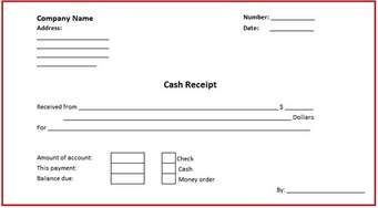 Pin By Nakita Aggy On Humor Receipt Template Invoice Template Word Invoice Template