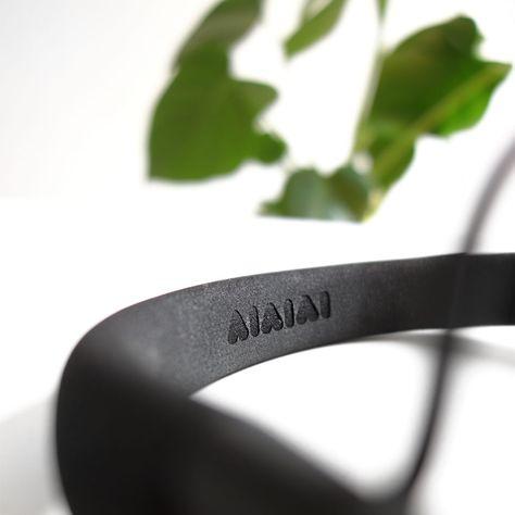 AIAIAI TMA-1 X Headphone-Review / Kopfhörer-Test