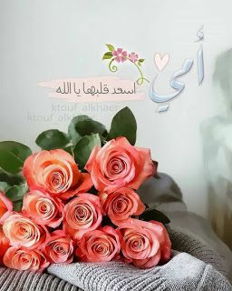 صور عيد الام 2019 اجمل صور تهنئة لعيد الأم احلى صور رمزيات