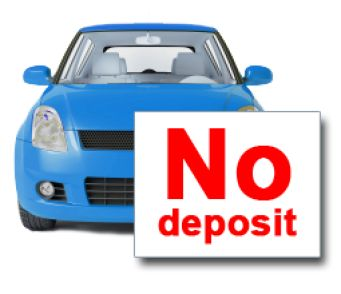 Image result for Cheap Car Insurance No Deposit