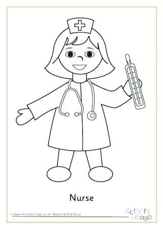 Nurse Week 2k18 N B All The Pics Are Collected From Google Image So All Courtesy Go To Google Images N Coloring Pages Coloring Books Coloring Book Set