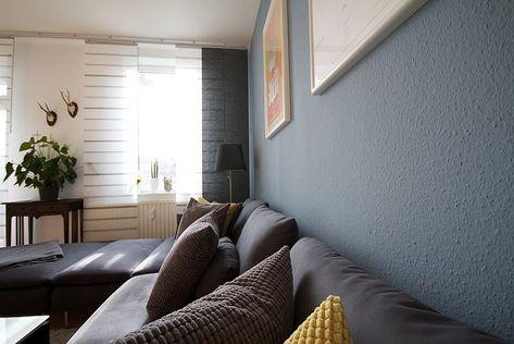 Inspirationsboard Ruhe Des Nordens Von Christiane H Rauminspiration Haus Feine Farben