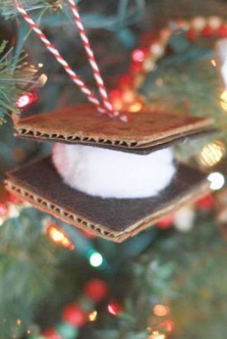 Christmas 2019 Holiday Ideas In Clear Christmas Ornaments Bulk That Chri Homemade Christmas Ornaments Diy Kids Christmas Ornaments Christmas Ornaments Homemade